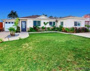 391 Elm Ave., Imperial Beach image