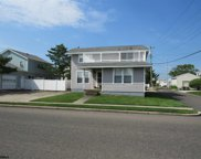 108 E 52nd Street, Ocean City image