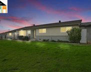 14000 Kelso Rd, Byron image