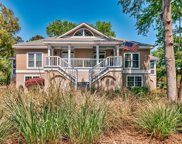 214 Collins Meadow Dr. Unit 4, Georgetown image
