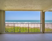 545 Garfield Unit #703, Cocoa Beach image