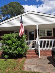 1414 Lilac Avenue, Central Chesapeake image