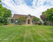 177 Hickory Hill  Road, Mooresville image