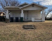 116 NW 27th Street, Oklahoma City image