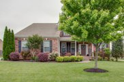 3030 Everleigh Pl, Spring Hill image