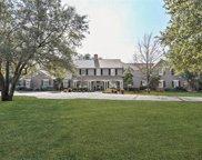 5820 Lupton Drive, Dallas image