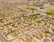 5612 Beacon Ridge, Bakersfield image