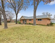 737 N 59th  Street, Waco image