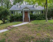 1009 Hardimont Road, Raleigh image