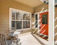 5800 Tower Road Unit 402, Denver image