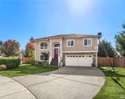 2310 11th St, Snohomish image