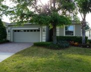 3634 Caladesi Road, Clermont image