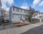 101 Sunset Ave Unit B, Lawrence, Massachusetts image