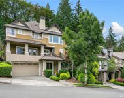 813 Summerhill Ridge Dr NW, Issaquah image
