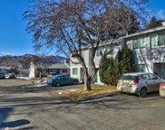 1780 Springview Place Unit 343, Kamloops image