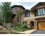 195 Highline Crossing, Silverthorne image