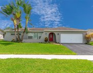 10570 Nw 21st Ct, Sunrise image