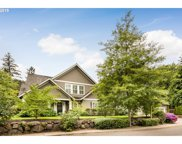 16895 CHAPIN  WAY, Lake Oswego image
