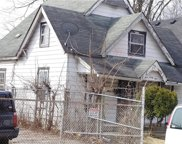 1241 30th  Street, Indianapolis image