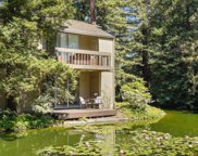 505 Cypress Point Dr 250, Mountain View image