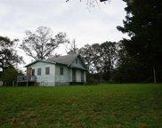 1138 N New Road, Pleasantville image