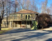 29 Greenfield Road, Montague image