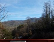 250 Town Mountain Road, Bryson City image