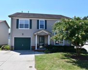 309 Holly Glen Drive, Central Chesapeake image