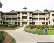 1401 Lighthouse Dr. Unit 4325, North Myrtle Beach image