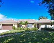 5125 Woodland Lakes Drive, Palm Beach Gardens image