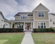 940 Anchors Bend Way, Wilmington image