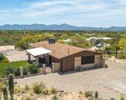 600 E Windward, Tucson image