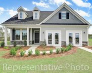 3019 Honey Clover Ct., Longs image