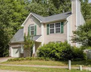 5015 Tapestry Terrace, Durham image