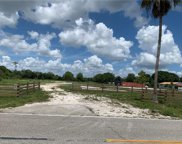 18601 Nalle  Road, North Fort Myers image