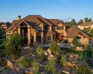 5380 Little Meadow Court, Parker image