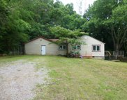 1300 & 1304 Rhea Rd, Knoxville image