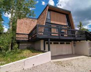 32 Anthracite, Mt. Crested Butte image