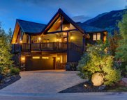 638 Silvertip Road, Bighorn No. 8, M.D. Of image