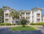 545 White River Dr. Unit 15A, Myrtle Beach image
