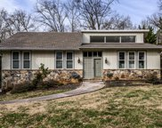 5455 Lance Drive, Knoxville image