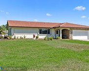 20431 SW 49th Ct, Southwest Ranches image