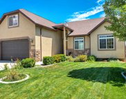 8466 N Western Gailes Dr, Eagle Mountain image