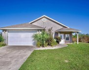 11935 Country Club Drive, Panama City image