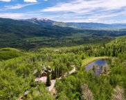42185 Fern Hill Road, Steamboat Springs image