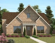 13728 Walsh, Fort Worth image