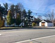 133 1St Nh Street, Northwood image