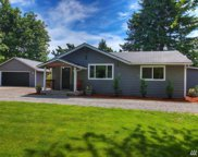 21601 SE Wax Road, Maple Valley image