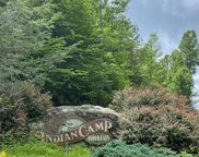 000 Serenity  Trail Unit #99, Rosman image
