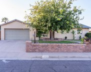 2032 N 87th Street, Scottsdale image